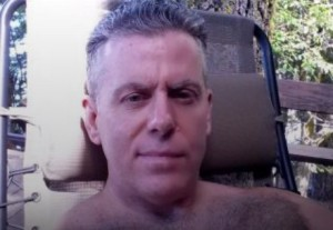 Mature Gay Daddy